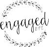 My Engaged Life Blog