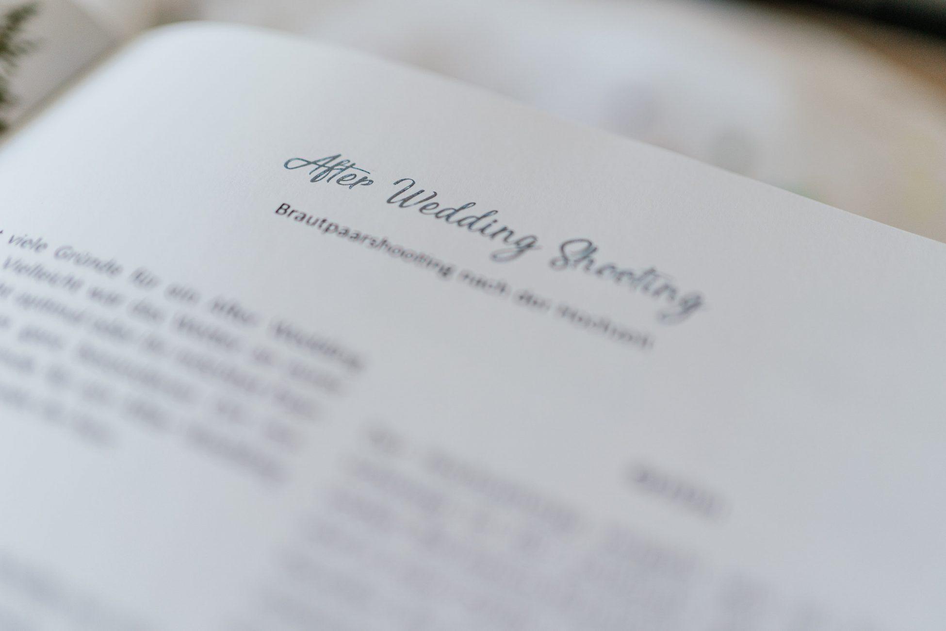Hochzeitsfotografin Ratgeber