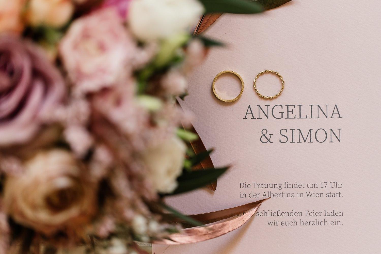 Hochzeitsblog Einreichung
