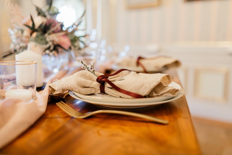 Hochzeitsideen heiraten in wien