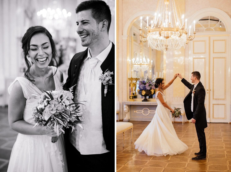 Hochzeitslocation Wien
