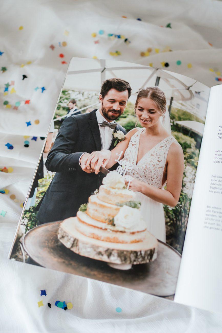 Tipps beim Hochzeit planen