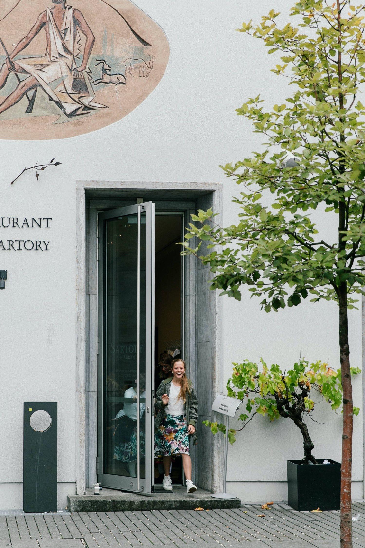 Hochzeit im Standesamt Augsburg