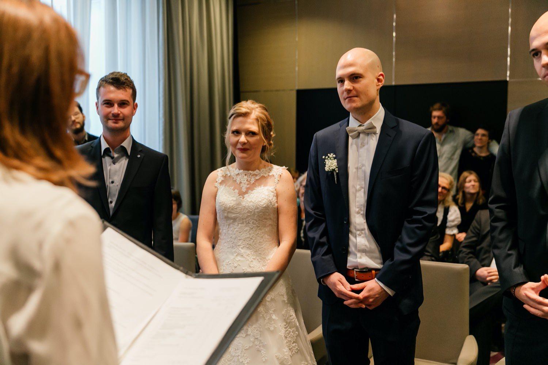 Standesamtliche Hochzeit augsburg