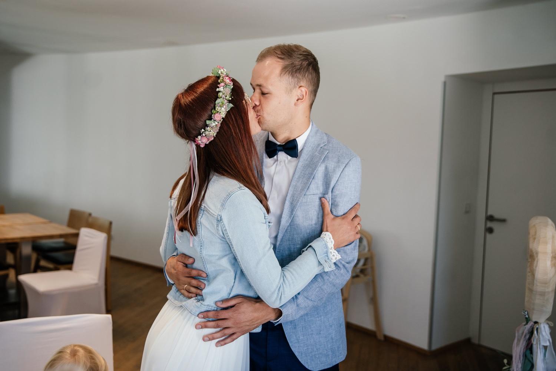 Hochzeitsfotograf Pitztal