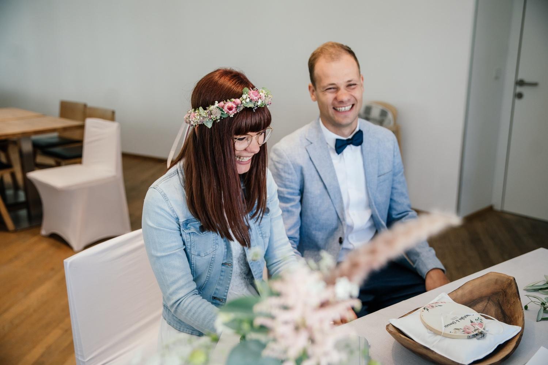 Hochzeitsfotograf in St. Leonhard im Pitztal