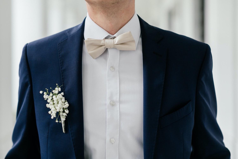 Hochzeit in Augsburg
