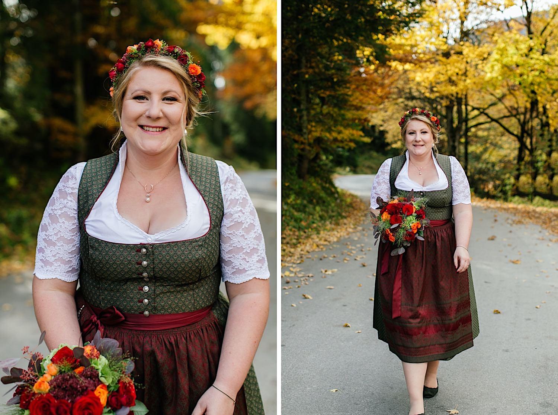 Hochzeitsfotograf Spitzingsee