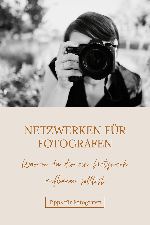 Fotografen Business aufbauen
