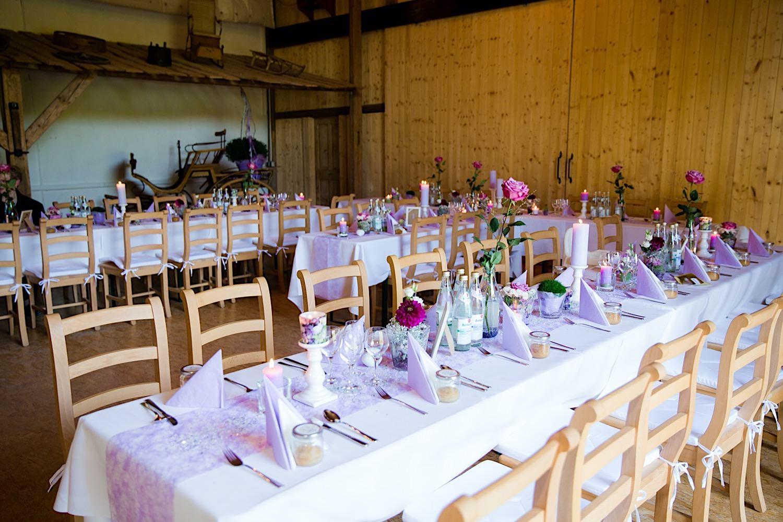 Hochzeitslocation Stettenhof Dillingen