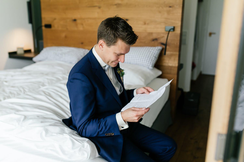 Fotograf für die Hochzeit in der Lenderstuben in Balzhausen