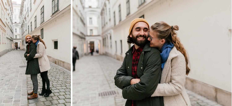 Paarshooting Fotograf Bayern