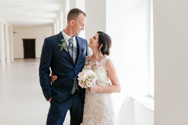Hochzeitsfotograf für Wittislingen