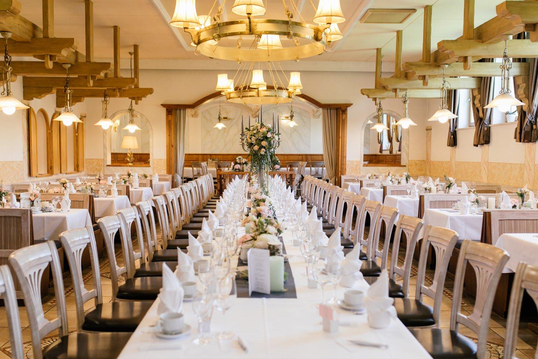 Hochzeit im Schössle Finningen