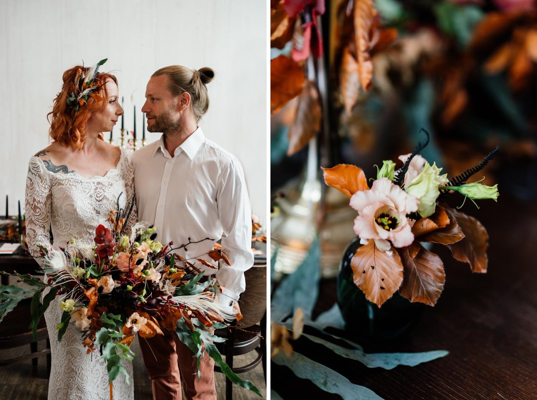 Hochzeitsfotograf Gundelfingen an der Donau