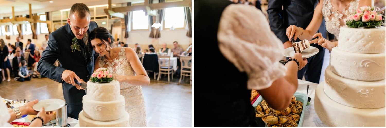 Fotograf für die Hochzeit in Dillingen
