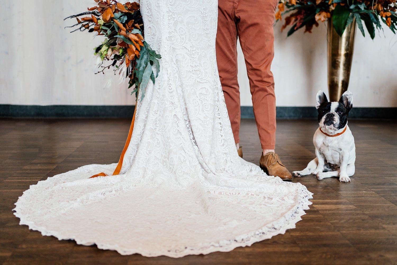 Hochzeitsfotografin für Bayern