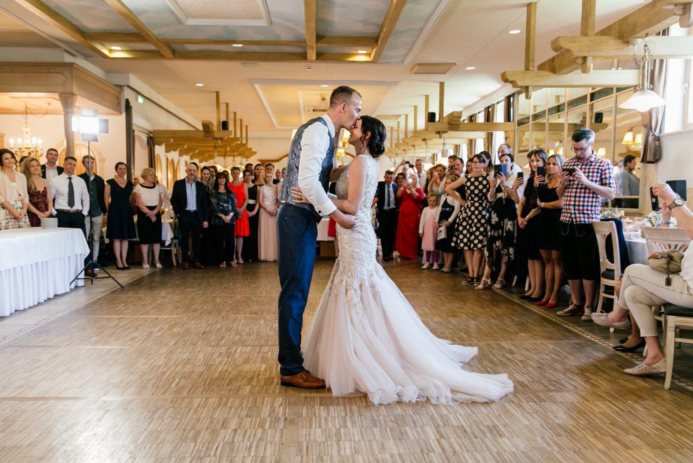 Heiraten im Schlössle Finningen