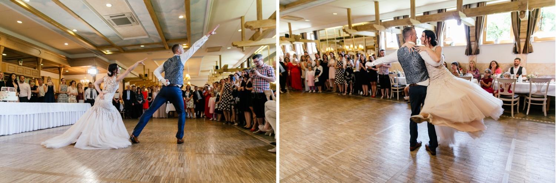 Hochzeitslocation zum Schlössle in Finningen