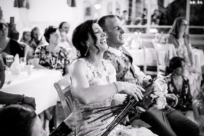 Fotografin Hochzeit Finningen