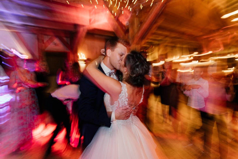 Hochzeitsfotografie Reportage Anna Mardo