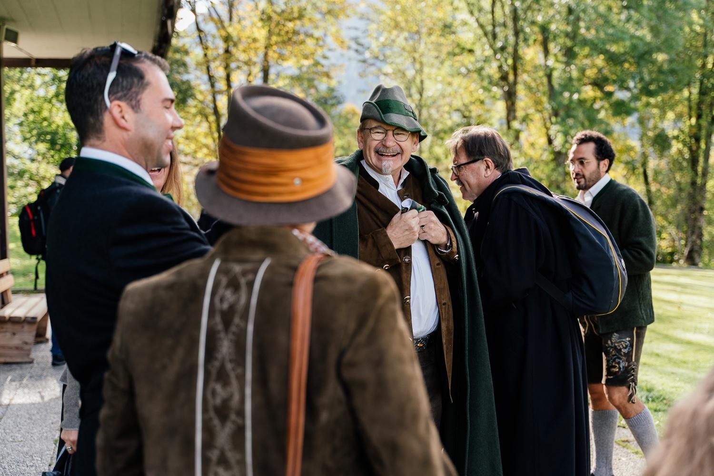 Standesamt Wendelstein Hochzeitsfotografie