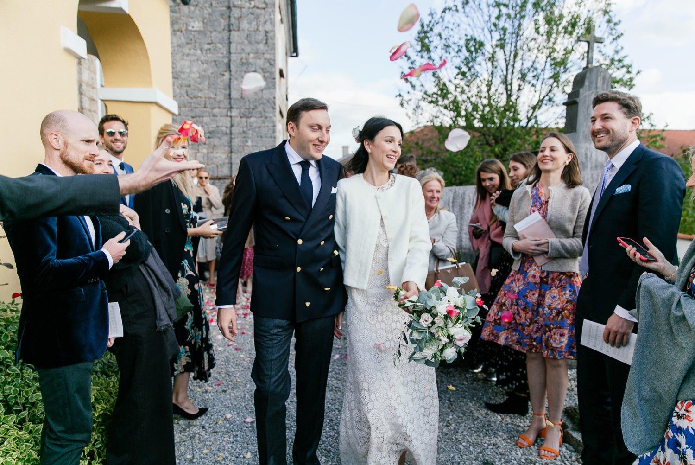 Hochzeitsreportage im Gut Sonnenhausen