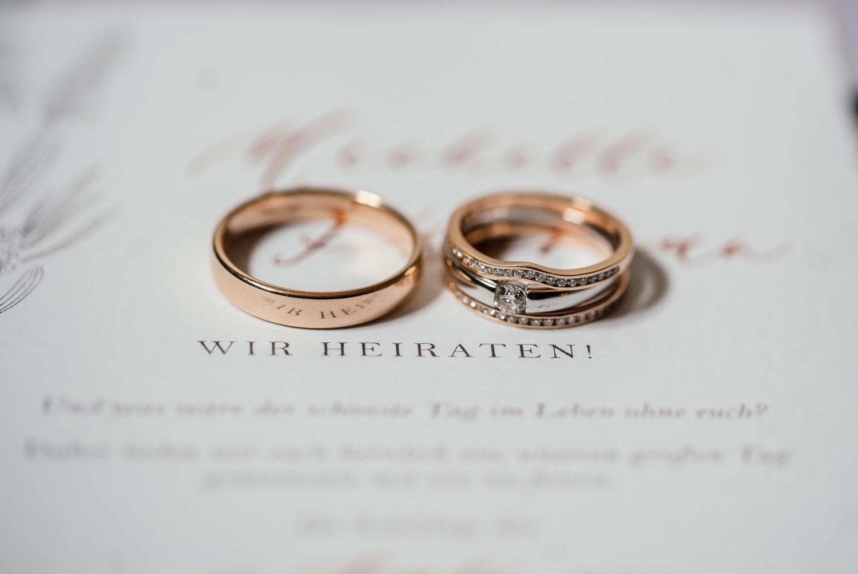 Hochzeitsfotograf Ehingen