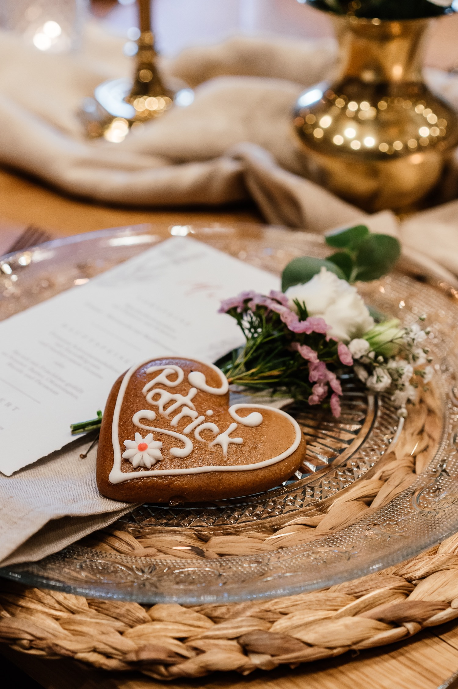 Paulas Alb in Ehingen Hochzeit