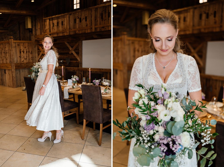 Fotograf für die Hochzeit in Ehingen