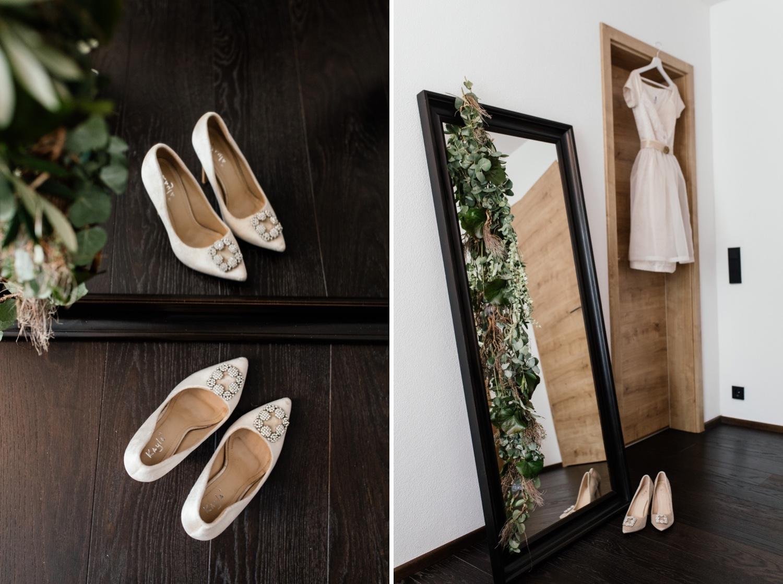Hochzeitsfotograf Wertingen