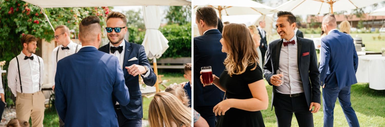 Bartholomä Hochzeit Scheunenwirtin