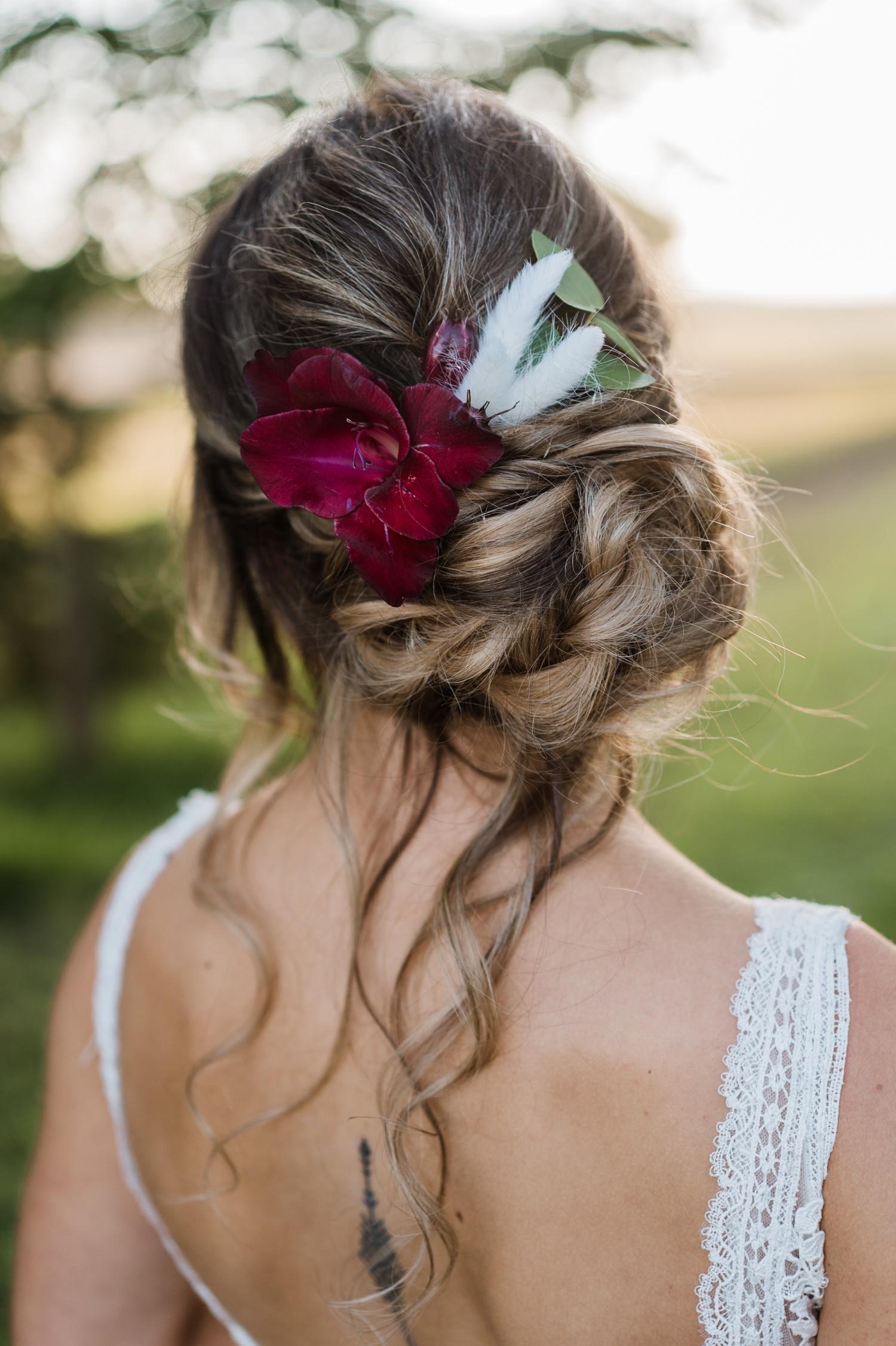 Hochzeitsfotograf Herbrechtingen