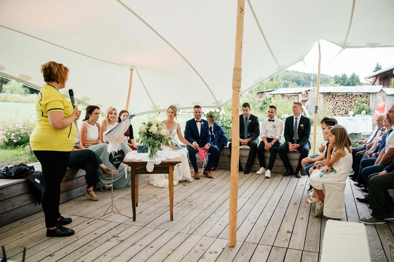 Fotograf Hochzeit Heidenheim