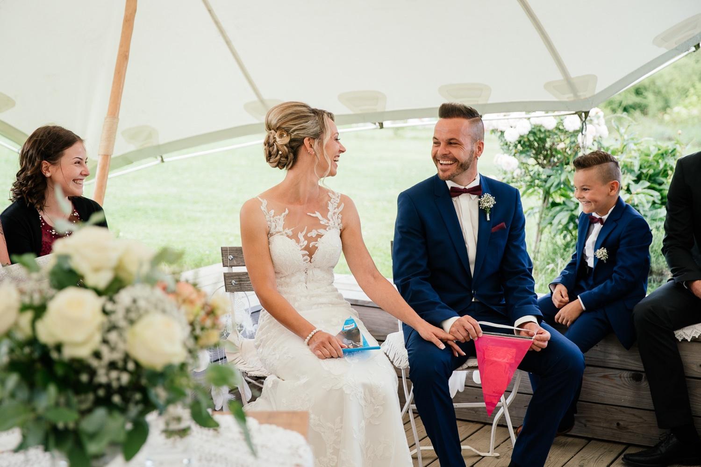 Hochzeitsfotografin Heidenheim