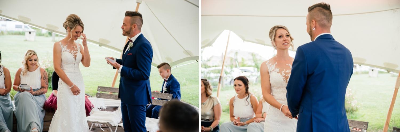 Trauung Hochzeit Aalen