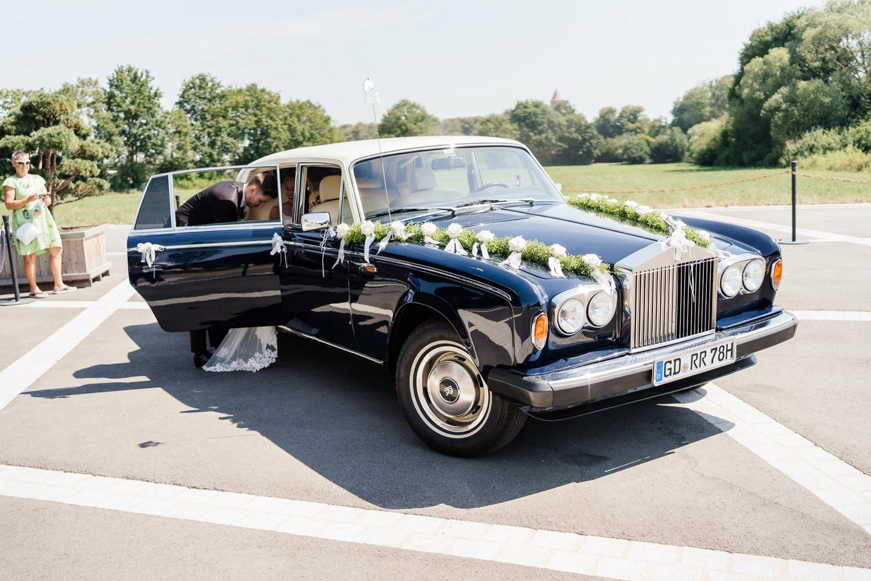 Fotograf Hochzeit Fichtenau