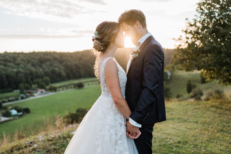 Hochzeitsfotograf Heidenheim Brenz