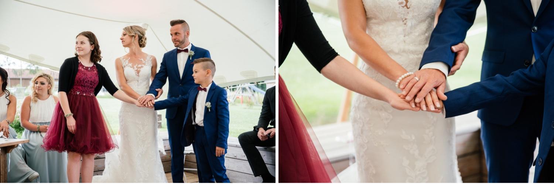 Hochzeit Aalen