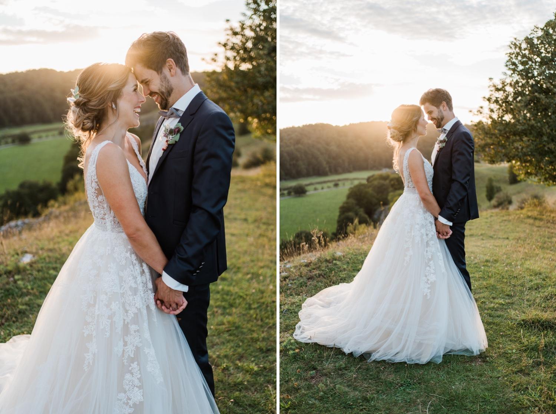 Hochzeitsfotograf Anna Mardo