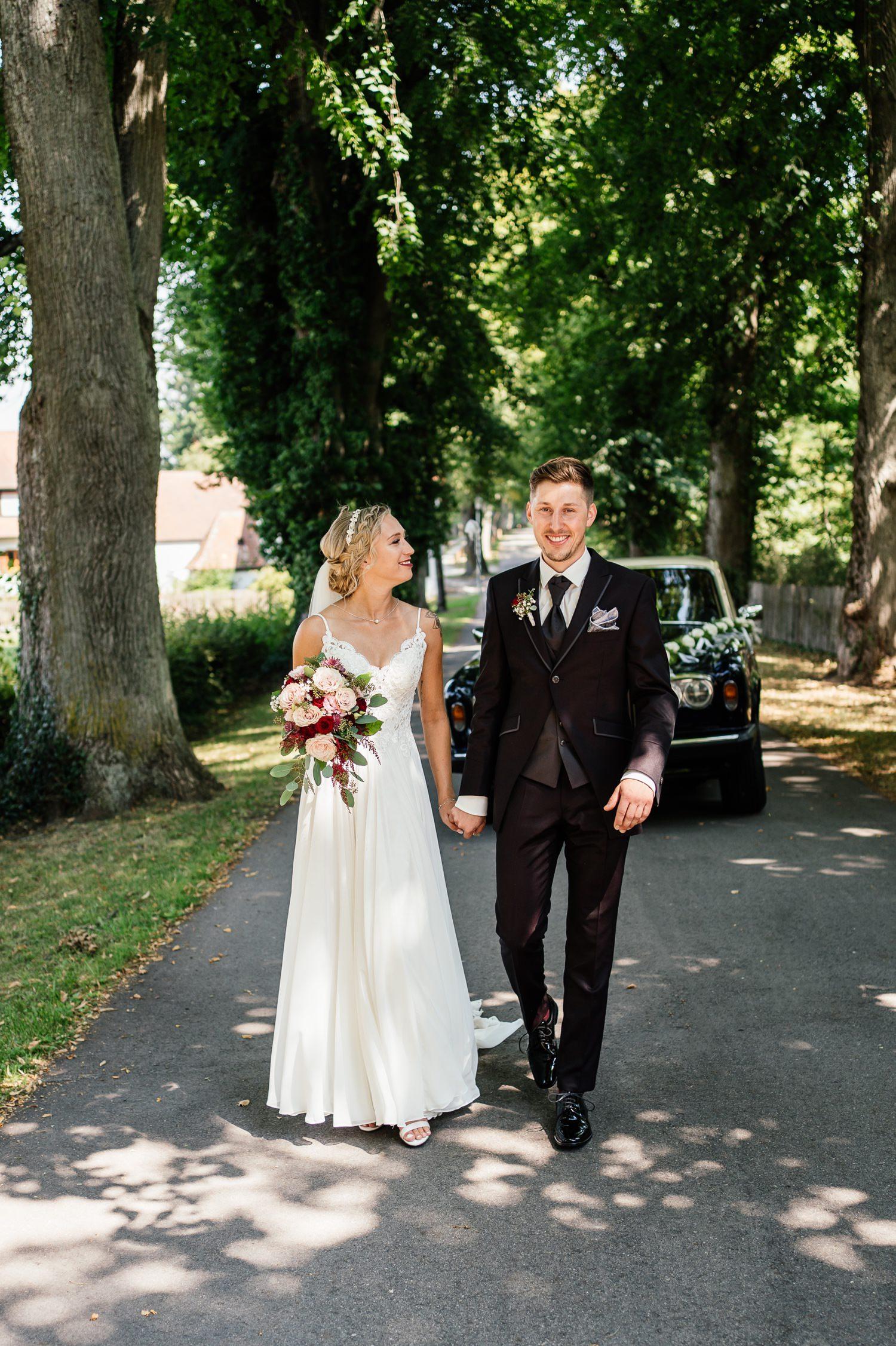 Fotograf Hochzeit Ellwangen