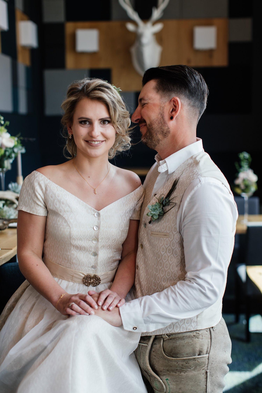 Hochzeitsfotografie Wertingen
