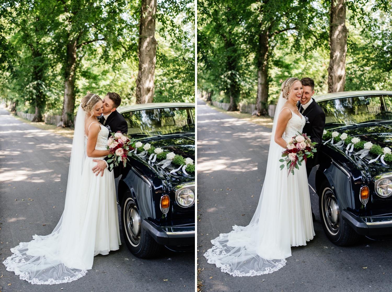 Hochzeitsfotograf Ellwangen