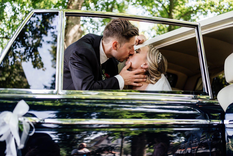 Hochzeit Ellwangen