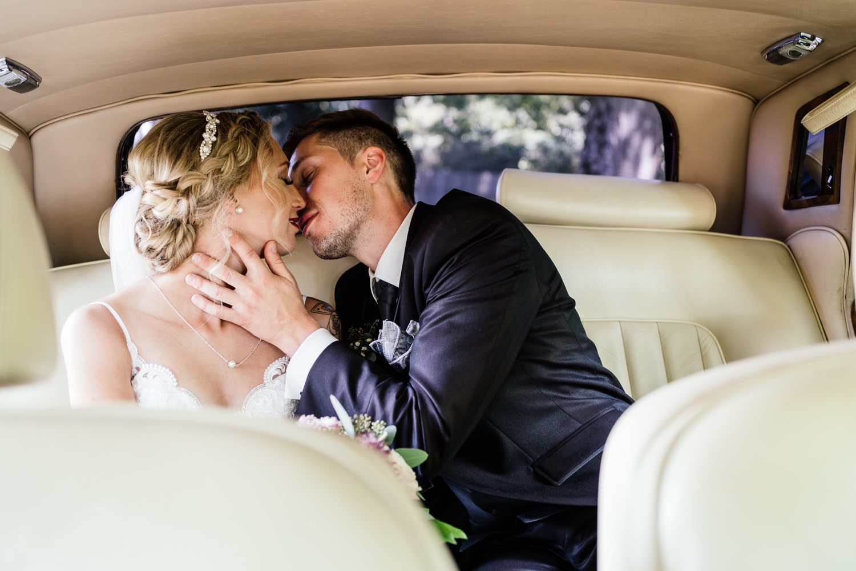Ellwangen Fotograf Hochzeit