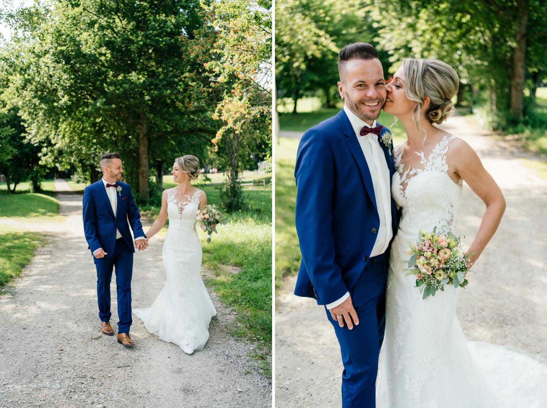 Fotograf Hochzeit Aalen
