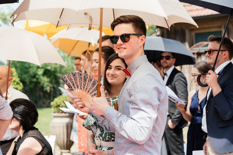 Schwäbisch Gmünd Hochzeit