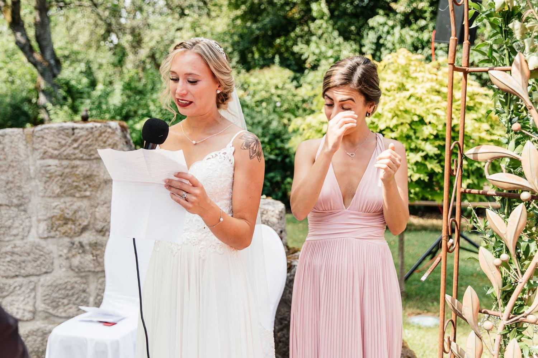 Lebendige Hochzeitsfotograf Dinkelsbühl