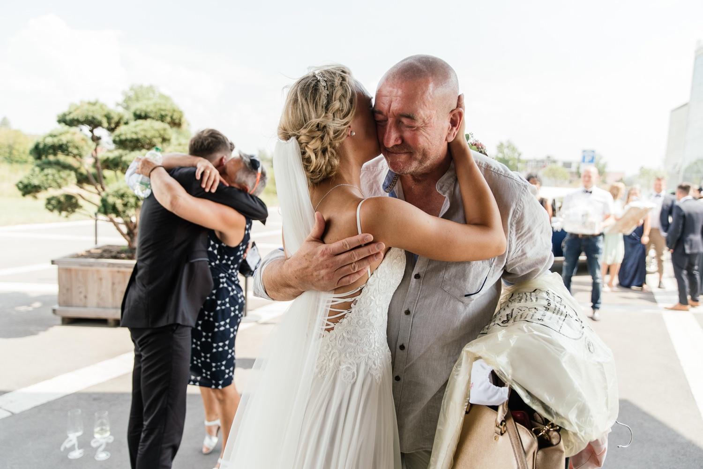 Fotografin Hochzeit Crailsheim