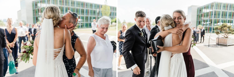 Hochzeit Crailsheim